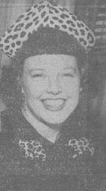 Betty MacDonaldová
