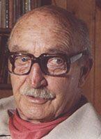 Alan Marshall (*02.05.1902 - †21.01.1984) | Životopisy ...