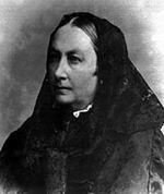 Sofie Podlipská