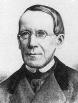 František Pravda