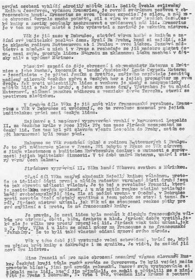 F.L.Věk - strana 2