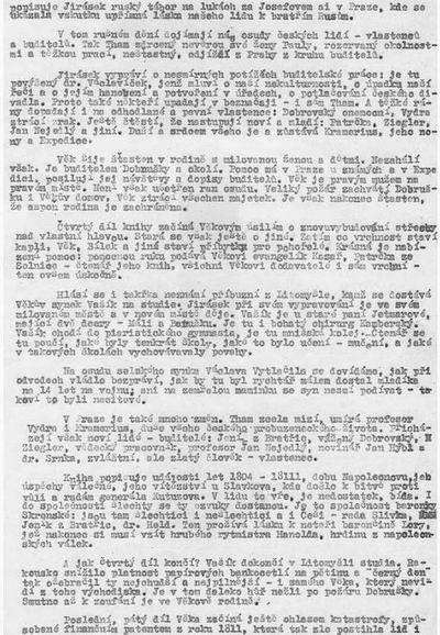 F.L.Věk - strana 3